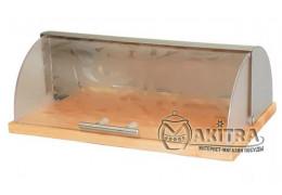 Хлебница Maestro MR-1670S