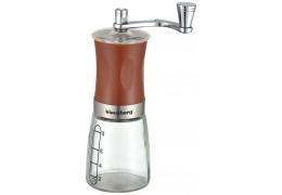 Кофемолка ручная механическая Klausberg KB-7176