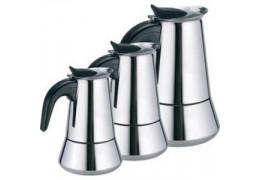 Гейзерна кавоварка Maestro MR 1660-4 на 4 чашки