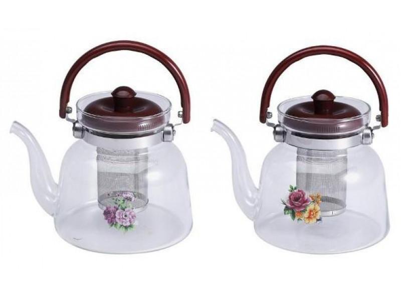 купить чай чанг шу в екатеринбурге