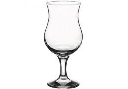 Бокалы для коктейлей и напитков Bistro Pasabahce 44872 (380 мл 6 шт)