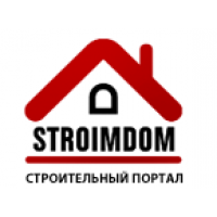 Скидки на посуду для участников форума Stroimdom