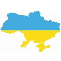 Скидки на посуду для переселенцев из зоны АТО и Крыма