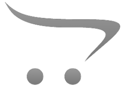 Турка медная цельнокатанная Джаз Пирамида 600-Дп (600 мл)