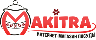 Makitra - интернет-магазин посуды